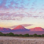 TRAVEL: ATACAMA DESERT, WHAT TO SEE AND DO