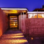 TRAVEL: TIERRA ATACAMA, A LUXURY HOTEL IN THE ATACAMA DESERT