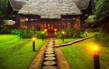 INKATERRA AMAZONICA, INKATERRA, PERU, AMAZON, PERUVIAN AMAZON, ECO LODGE, RAINFOREST, LUXURY LODGE,