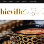 WELCOME TO THE NEW CHICVILLE USA!!!