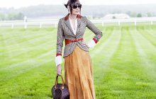 SAGAMORE FARMS, PREAKNESS STAKES, AMERICAS BEST RACING, HORSE RACING, SAGAMORE RACING, MARYLAND HORSE FARM, THOROUGHBREDS, EQUESTRIAN CHIC, EQUESTRINE FASHION, HORSEFARM FASHION, ENGLISH SADDLE