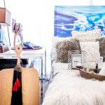 CREATE: HOW TO CREATE A BOUTIQUE GUEST ROOM