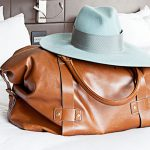 SHOP: THE PERFECT WEEKENDER BAGS