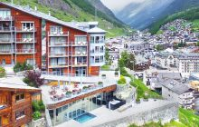 switzerland, swiss alps, zermatt, amnia hotel zermatt, amnia hotel switzerland