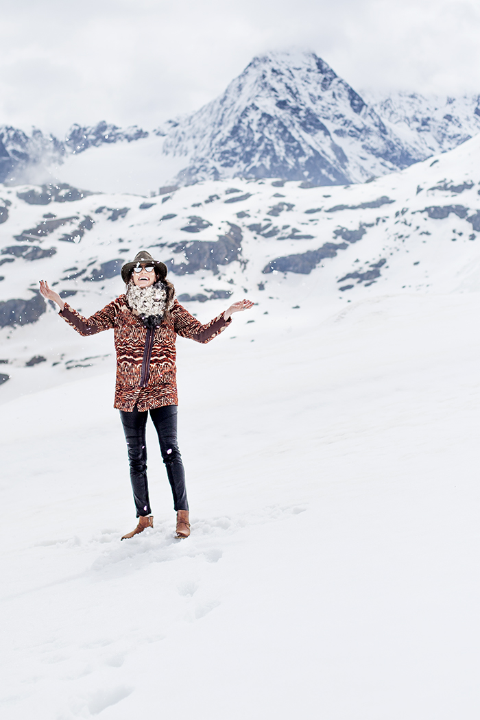 what to wear in the alps, free people jacket,
