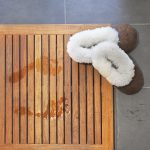 CREATE: A SPA OASIS AT HOME