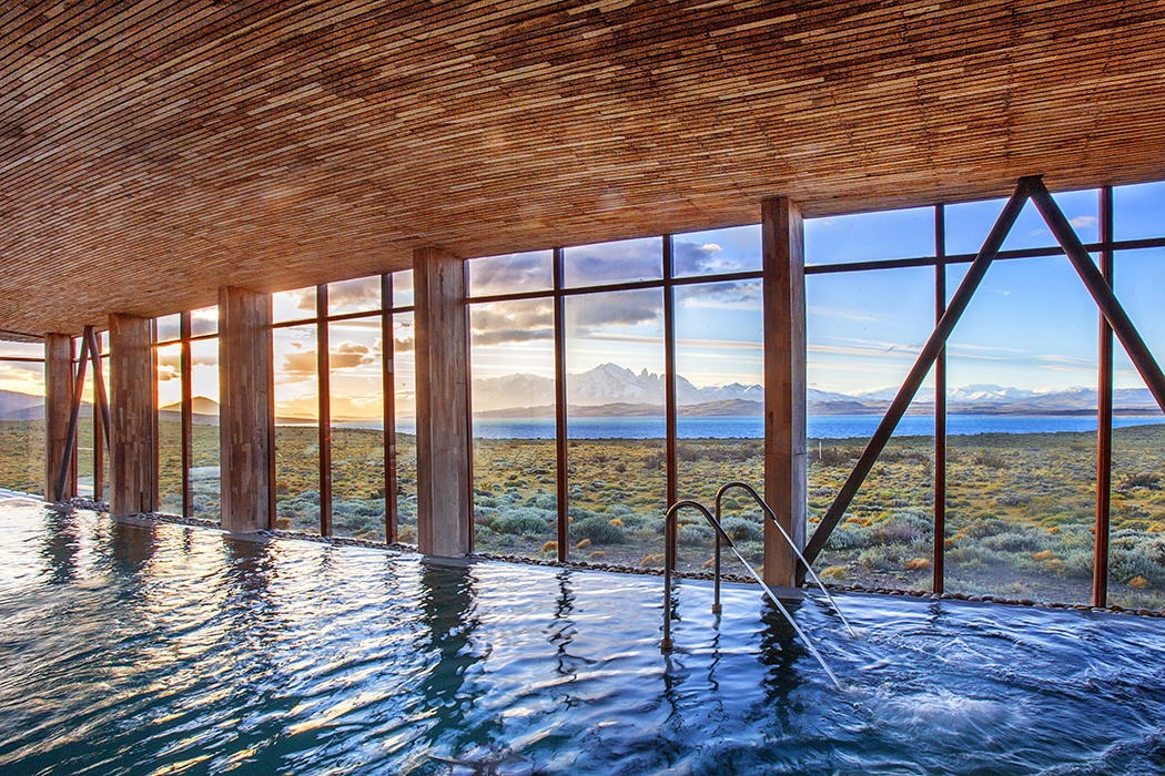 TIERRA PATAGONIA, TIERRA HOTELS, PATAGONIA, LUXURY HOTEL CHILE, LUXURY HOTEL SOUTH AMERICA, CHILE