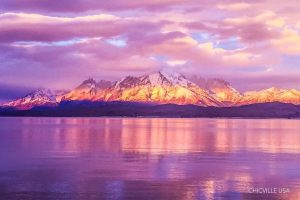 patagonia, torres del paine, chile, argentina, south america, travel south america