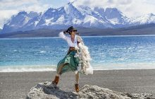 patagonia, chile, only in south america, chile travel, patagonia fashion, what to pack patagonia,