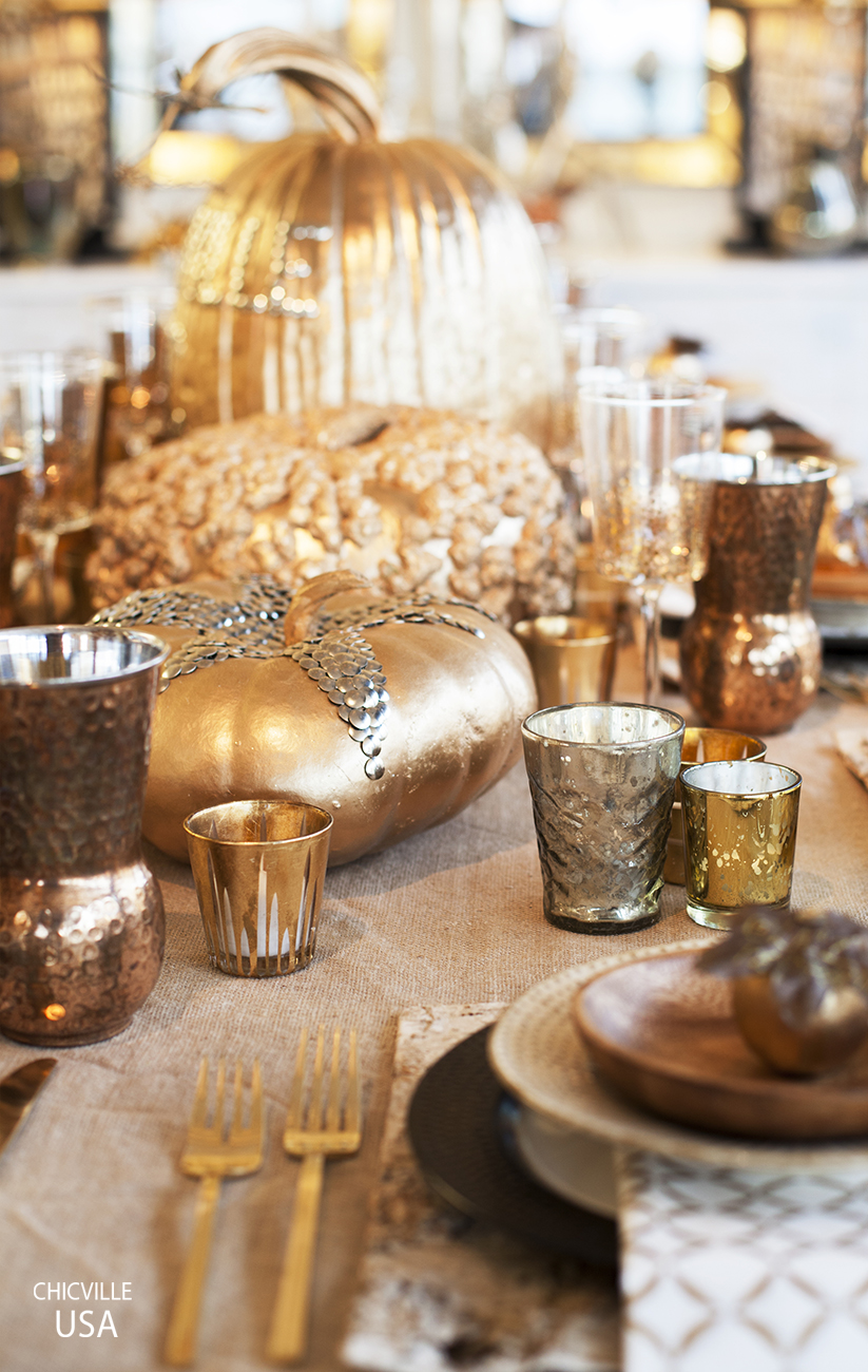THANKSGIVING TABLE, BETTER HOMES AND GARDENS, THANKSGIVING TABLE, THANKSGIVING DINNER, ENTERTAIN, HOLIDAY ENTERTAINING