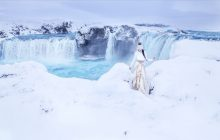 iceland style, iceland fashion, what to pack for iceland, icelandic chic, snow princess