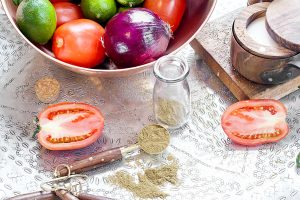 salsa, homemade salsa, the best homemade salsa, cooking, mexican night, mexican recipes, mexican food