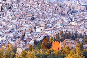 fes, fez, morocco, luxury travel, luxury moroccan travel, palais amani, african travel